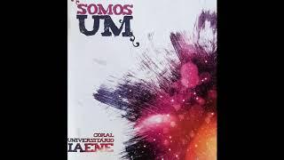 Não temas - Grupo Contrastes, 2008