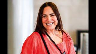 Regina Duarte previsão na Numerologia e Tarô1