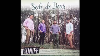 Através da Oração   Quarteto Unifé, 2018