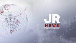 Jornal da Record News com Heródoto Barbeiro - 12/02/2020