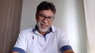 Glauber Braga (PSOL-RJ) tem razão ao chamar ministro Sérgio Moro de capanga
