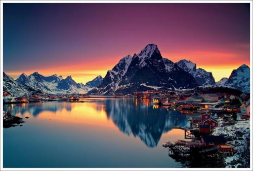 adesivo-painel-fotografico-paisagens-bonitas-3-D_NQ_NP_571715-MLB25289103645_012017-F