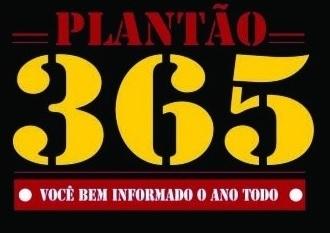 Google-marca plantão365- cor preta  (1)