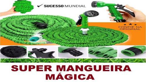 mangueiramagica_04