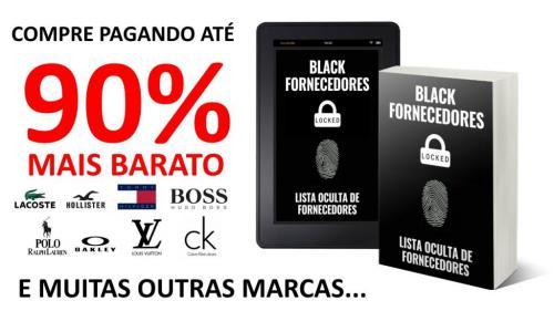 blackfornecedores_05