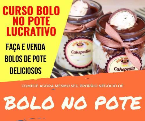 bolonopote_09