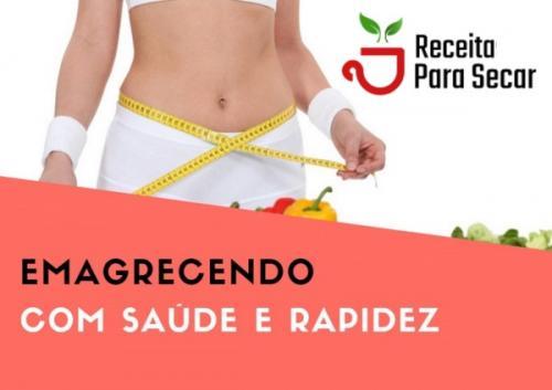 receitaparasecar_01