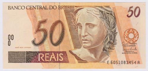 50reais2