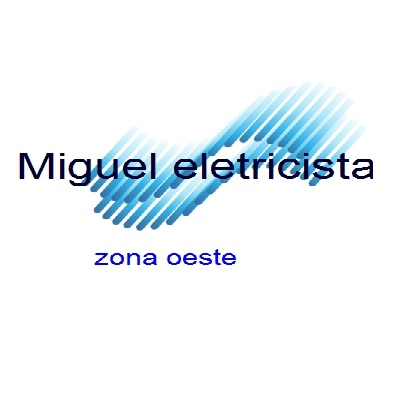 1 Logo eletricista