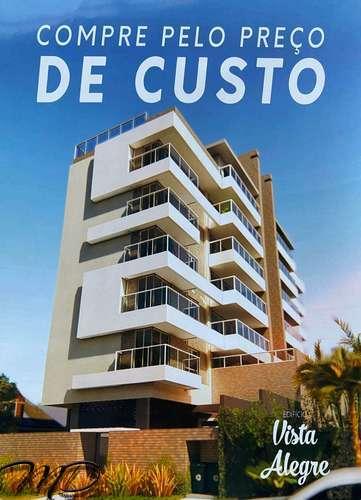 tmp_2Fo_1e1ksopcnfsdiuc19hiatcrv7e_2FOportunidade_Apartamentos_e_Cobertura_a_venda_Sistema_Pre_C3_A7o_de_Custo_em_Guaratuba__281_29