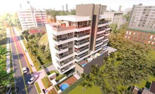 tmp_2Fo_1e1ksopcn10hla2v1liip7n16brf_2FOportunidade_Apartamentos_e_Cobertura_a_venda_Sistema_Pre_C3_A7o_de_Custo_em_Guaratuba__282_29