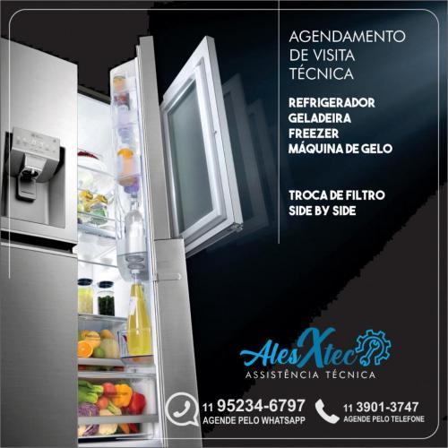 refrigerador-alesxtec