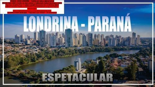 CARTÃO DE VISITA DIGITAL 06