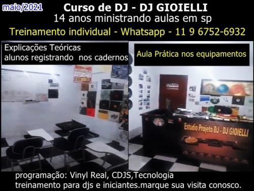 OLX-CURSO-DJ-maio-2021