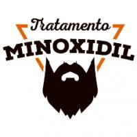 Tratamento Minoxdil