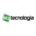 M2 tecnologia