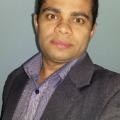 José Veridiano Bernado