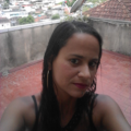 Herica Aline