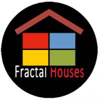 Fractal Houses
