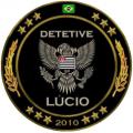 Detetive Lucio Campinas