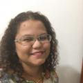 Barbara Casadia