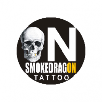 Smokedragon