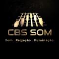 CBS SOM