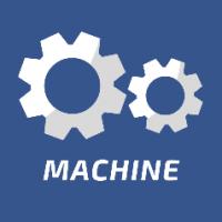 Machine Corretagem