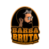 Barba Bruta