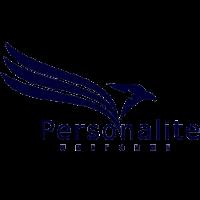 Personalite Uniforme