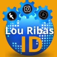 Lou Ribas ID